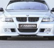 Body kit Hamann BMW E90 V2