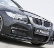 Body kit Hamann BMW E90 M