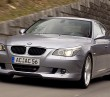 Body kit complet Ac Schnitzer E60