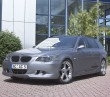Body kit complet Ac Schnitzer E61 LCI