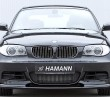 Body kit Hamann BMW Seria 1 E82