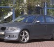 Body kit complet AC Schnitzer E87