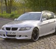 Body kit complet AC Schnitzer E91
