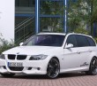 Body kit complet AC Schnitzer E91 M
