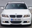Body kit complet AC Schnitzer E91 LCI M