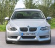 Body kit complet AC Schnitzer E92
