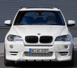 Wide Body kit Ac Schnitzer BMW X5 E70