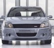 Body kit Steinmetz Opel Astra H